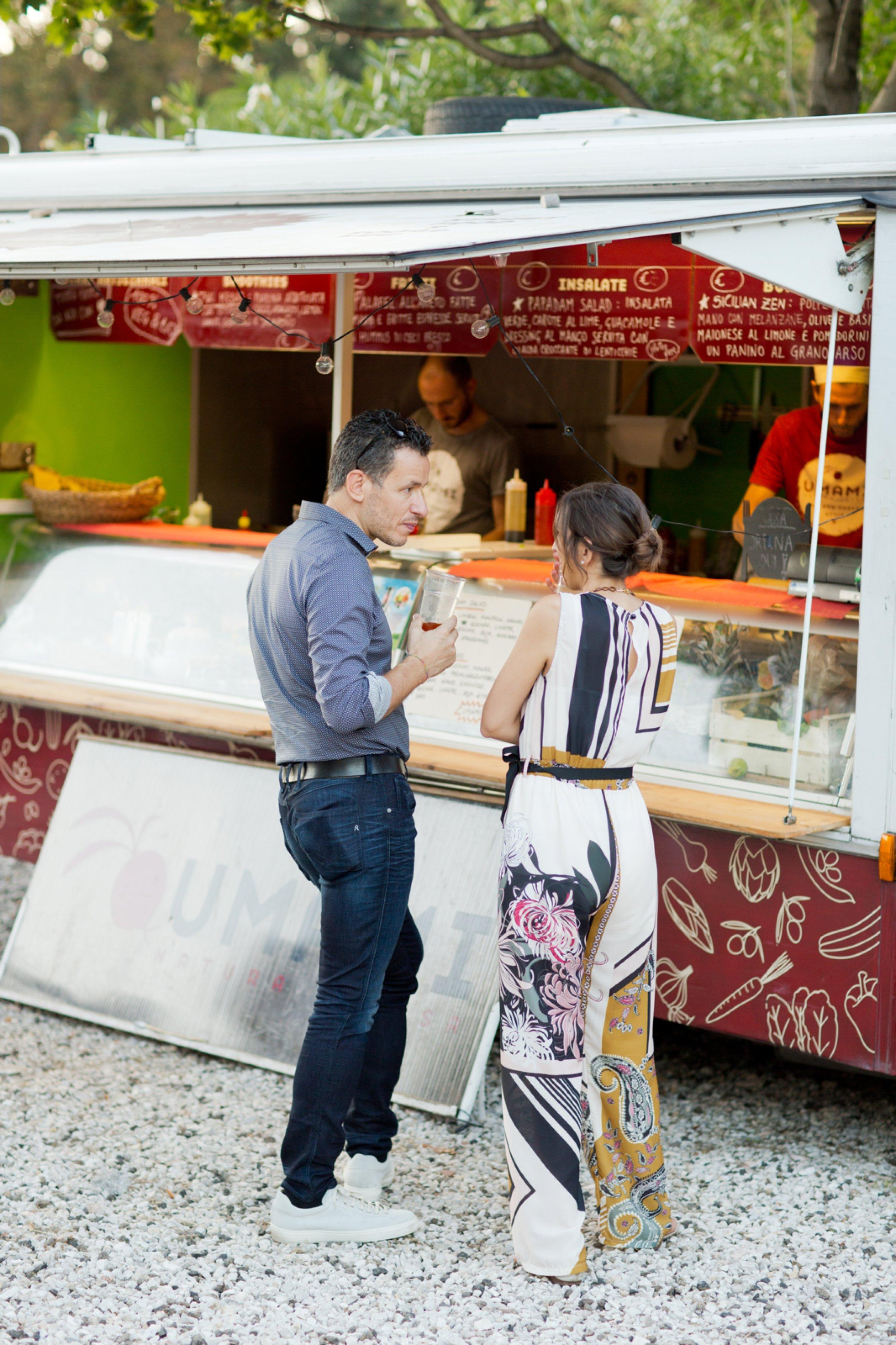 Miguel&Daniela0625.jpg