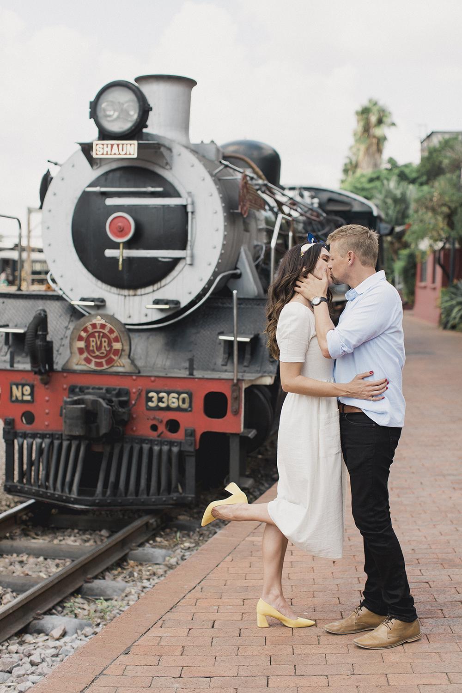 Ivan&Donnalee303.jpg