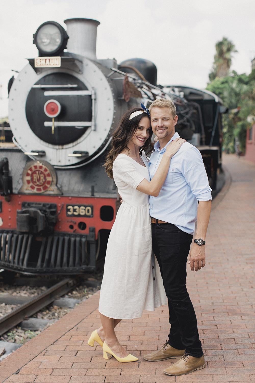 Ivan&Donnalee295.jpg