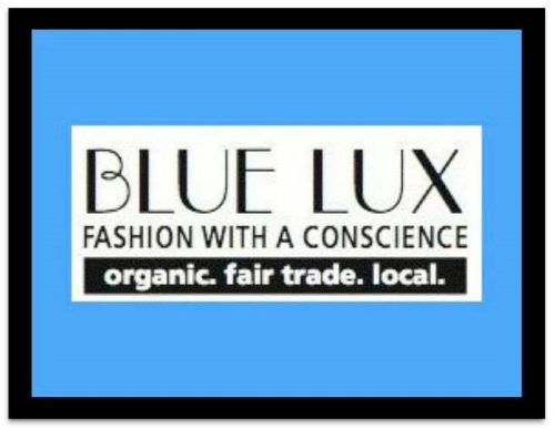 blue lux austin texas