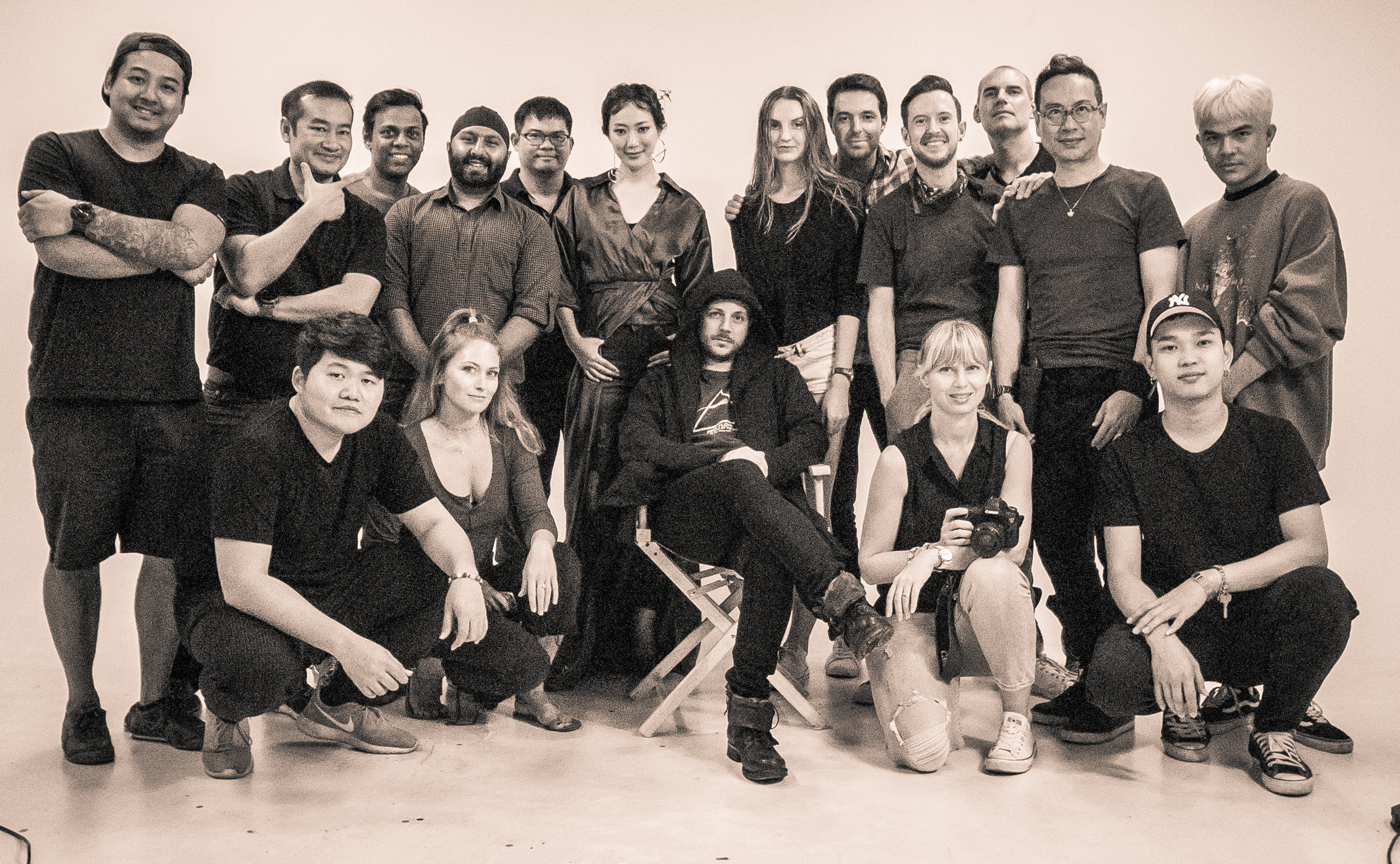 workshop mia-2.jpg
