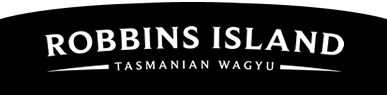 robbins-island-waygu.png