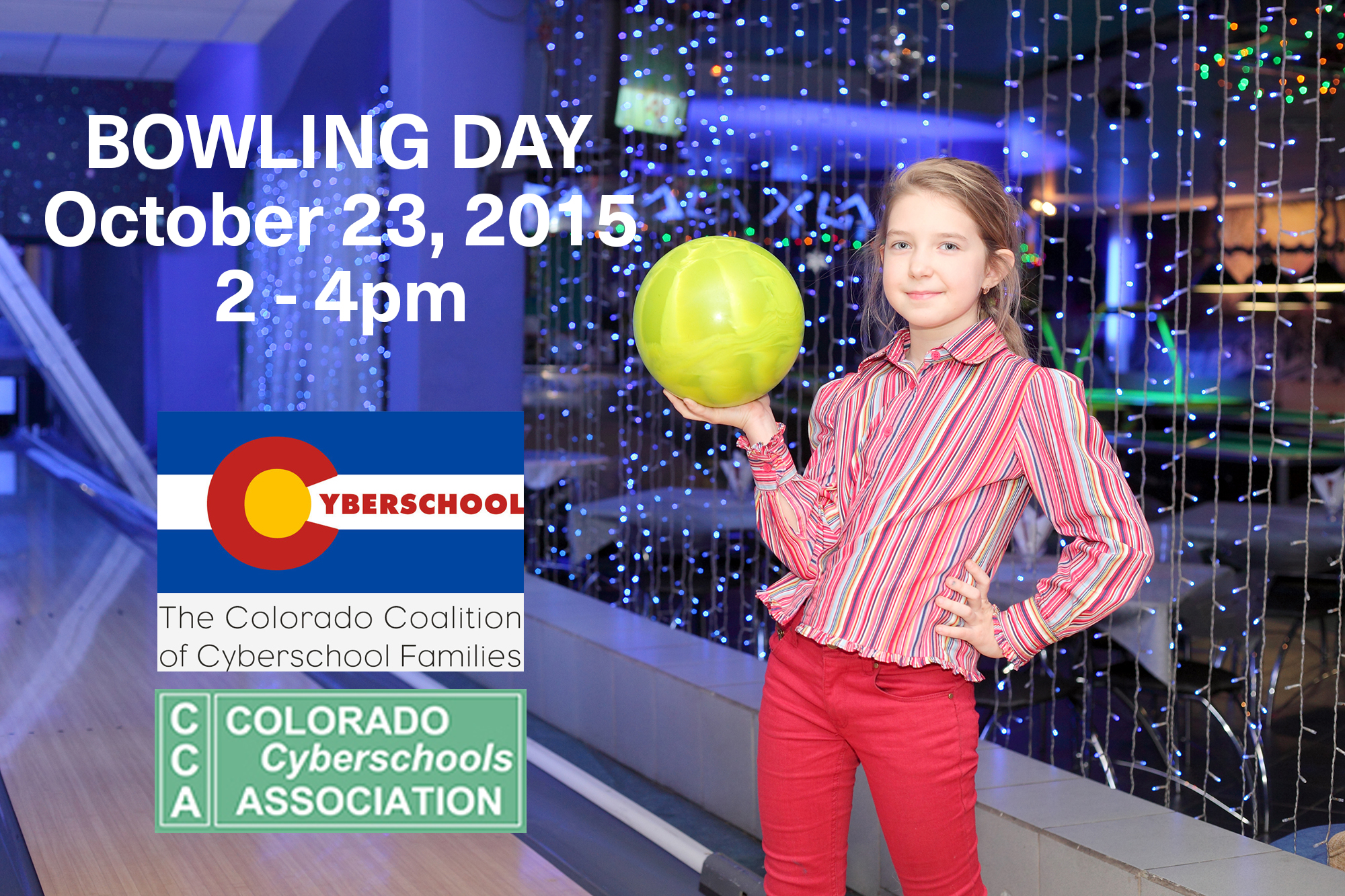 cccf-bowling-day.jpg
