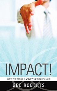 Buy by Clicking Impact!