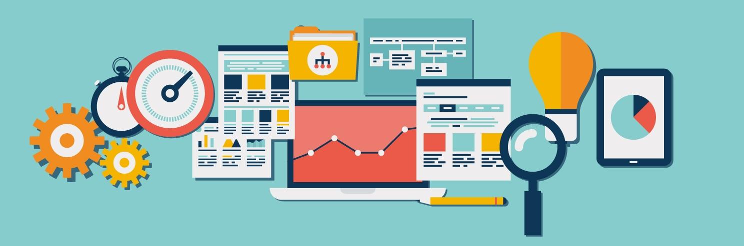 stock-vector-flat-design-modern-vector-illustration-icons-set-of-website-seo-optimization-programming-process-157952597.jpg