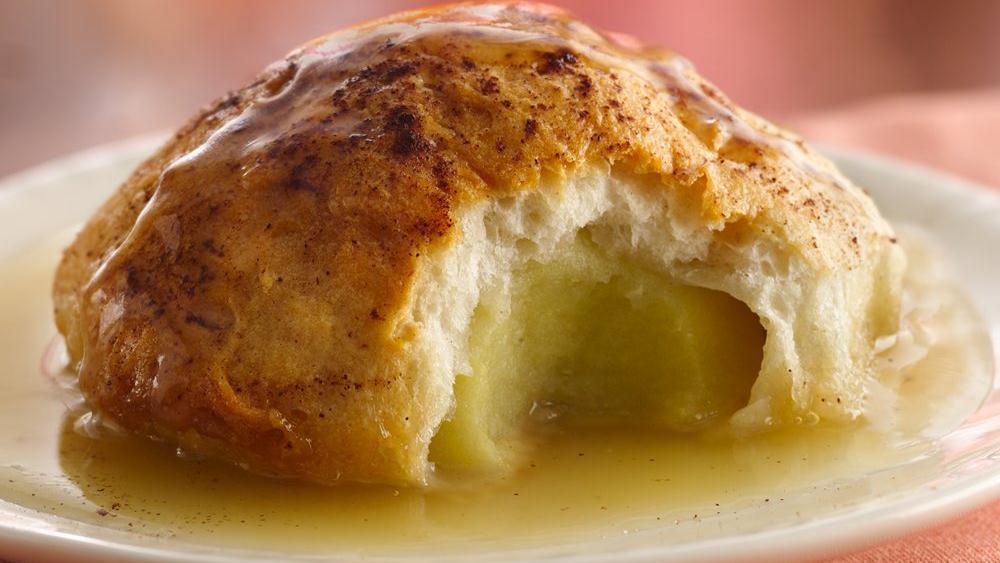 dutch-apple-dumplings.jpg