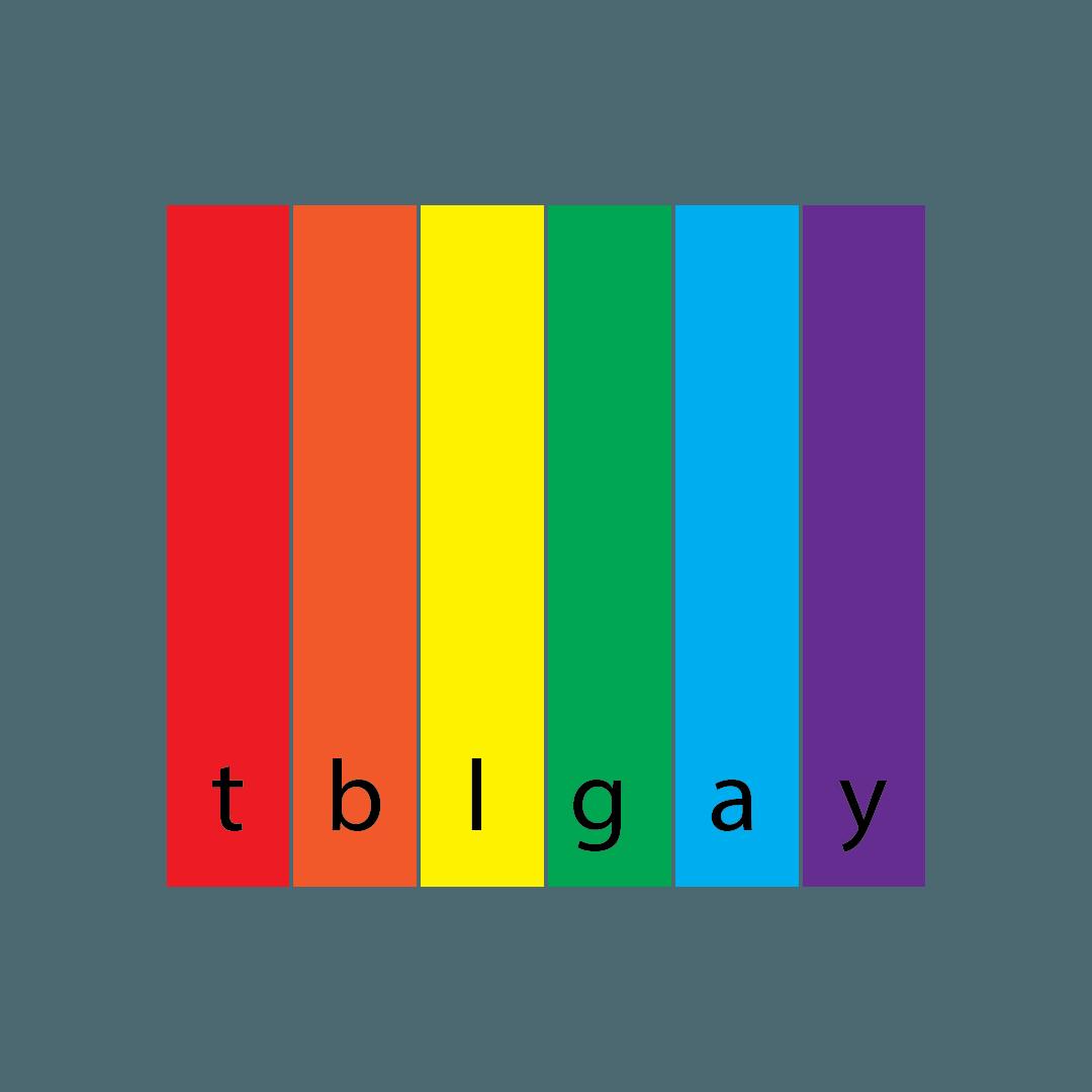 TBLGAY.png