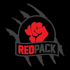 RedPack_FinalLogo.png