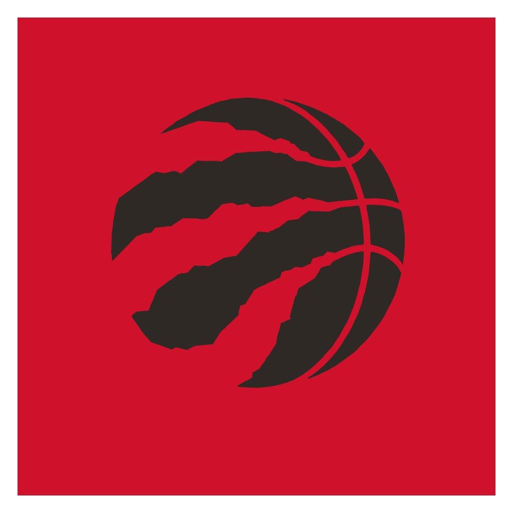 logo-raptors_2048x.jpg