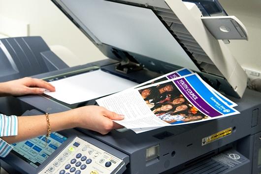 photocopying.jpg