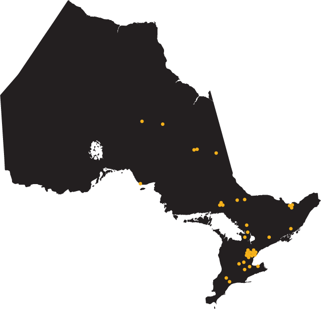 Ontario-map.png