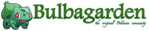 Bulba logo.jpg