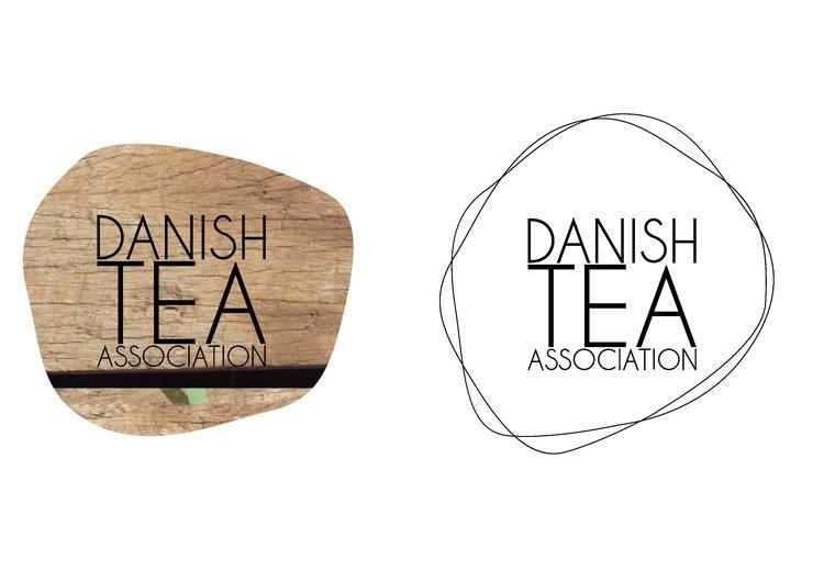 Danish Tea