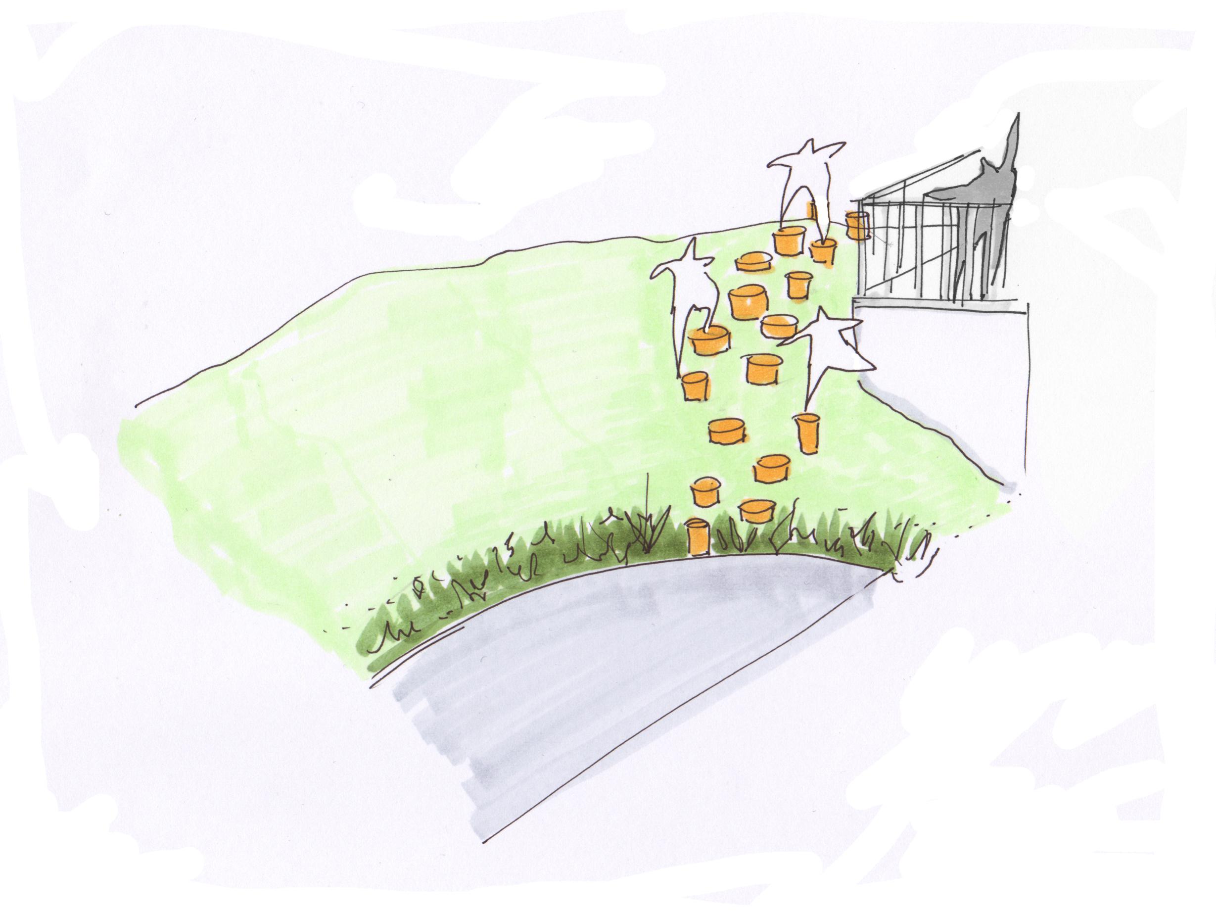 BRObyværk landskab hoppeelementer.jpg