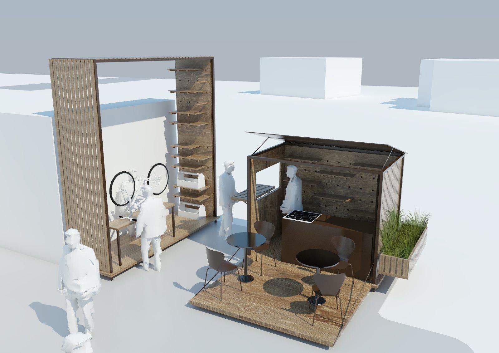 Kitchen and g.pavillion 02.jpg