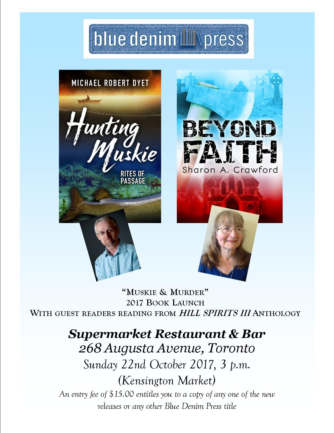 Book Launch Small Poster Toronto  2017.jpg