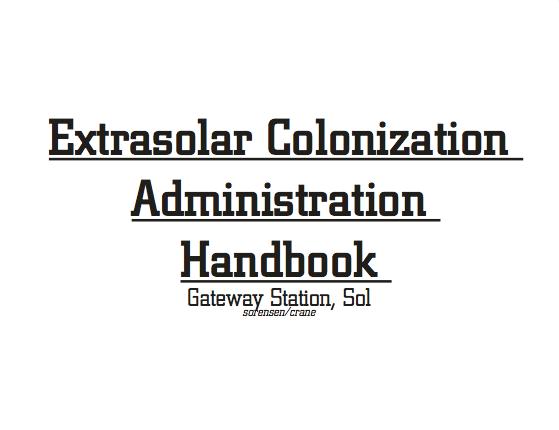 Download here:  CM-Civilian-rules_r2.pdf