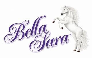 BellaSaraLogo_Purple1_medium.jpeg