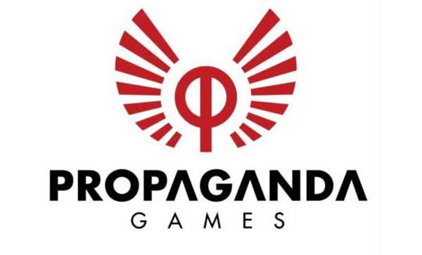 2284711-propaganda_games_47132_screen.jpg