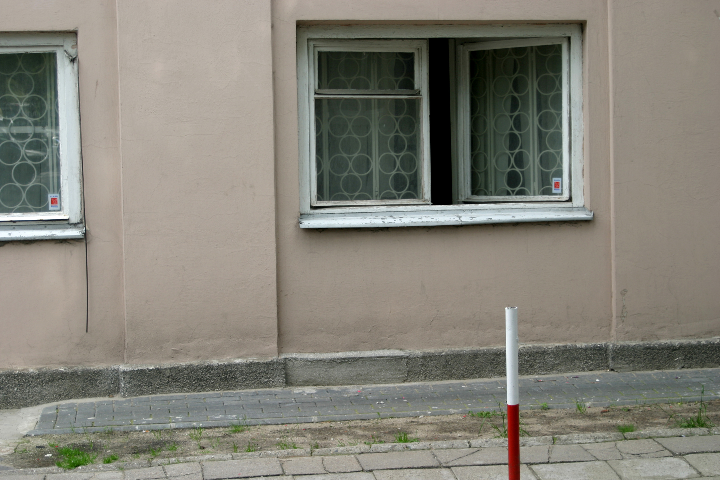 apartment window warsaw, poland.JPG