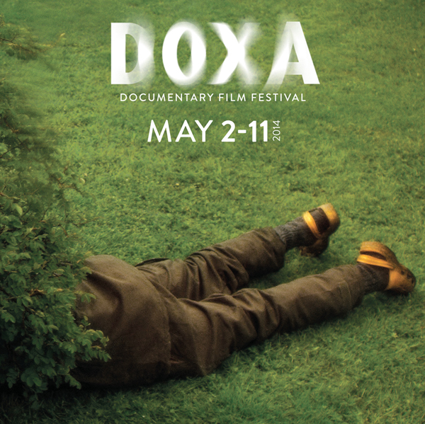 The DOXA Documentary Film Festival runs from May 2-11 in Vancouver, Canada with screenings at local film venues in the downtown core. Many of the films, however, will be screened at other festivals worldwide as the year unfolds.