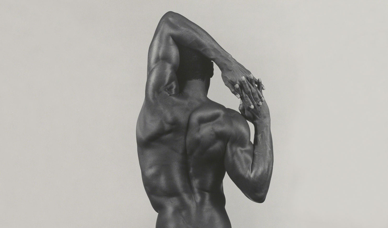 """""""A Major Retrospective Shows Why Robert Mapplethorpe Is America's Most Adored (and Scorned) Photographer"""""""