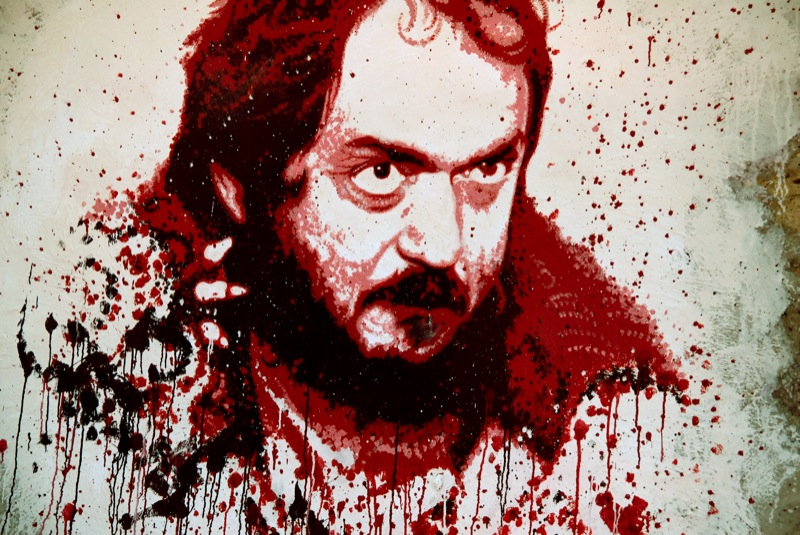 """""""Stanley Kubrick's List of Top 10 Films (The First and Only List He Ever Created)"""""""