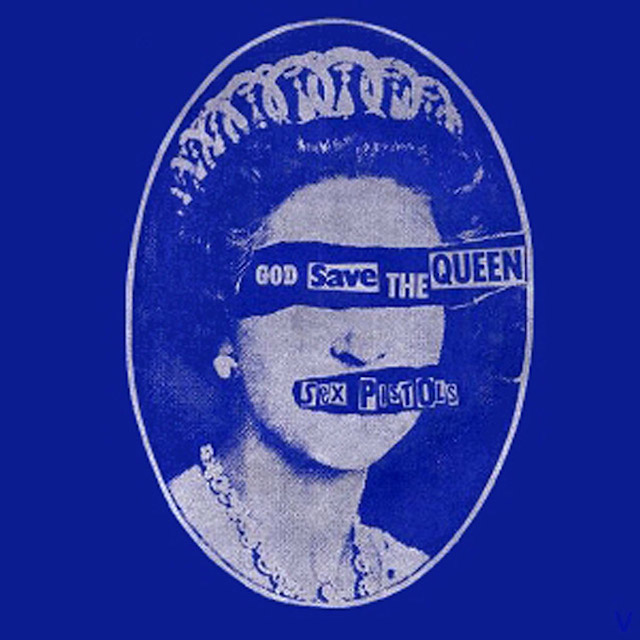 """Fuck the Queen! Vivienne Westwood and Malcolm McLaren's Son to Burn $7 Million of Punk Memorabilia"""