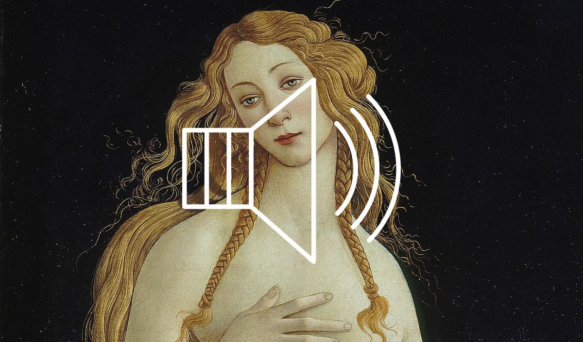 """""""The Artsy Podcast, No. 2: Art History vs. the Art Market (PODCAST)"""""""