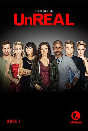 unreal_tv_series_poster.jpg