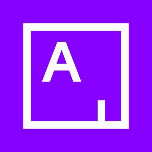 avatars-000225629332-3q9kcw-t500x500.jpg