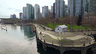 """""""Preview: """"Vancouver"""" from Season 8 of ART21 """"Art in the Twenty-First Century"""" (VIDEO)"""""""