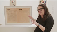 """""""How to see the Russian Avant-Garde"""" (VIDEO)"""