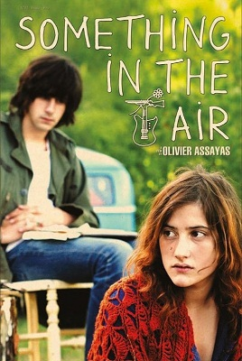 Something_in_the_Air_poster.jpg