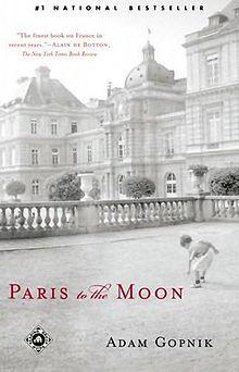 Paris_to_the_Moon.jpeg.jpeg