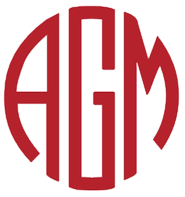 large monogram_2018-02-01_22-31-07.v1 (1).png
