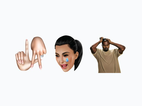 """""""The WIRED Guide to Emoji"""""""
