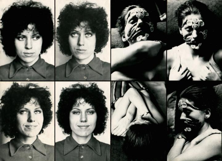 """New Database Highlights Overlooked European Avant-Garde Artists"""