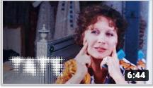 Dorothea Tanning – Pushing the Boundaries of Surrealism | TateShots (VIDEO)