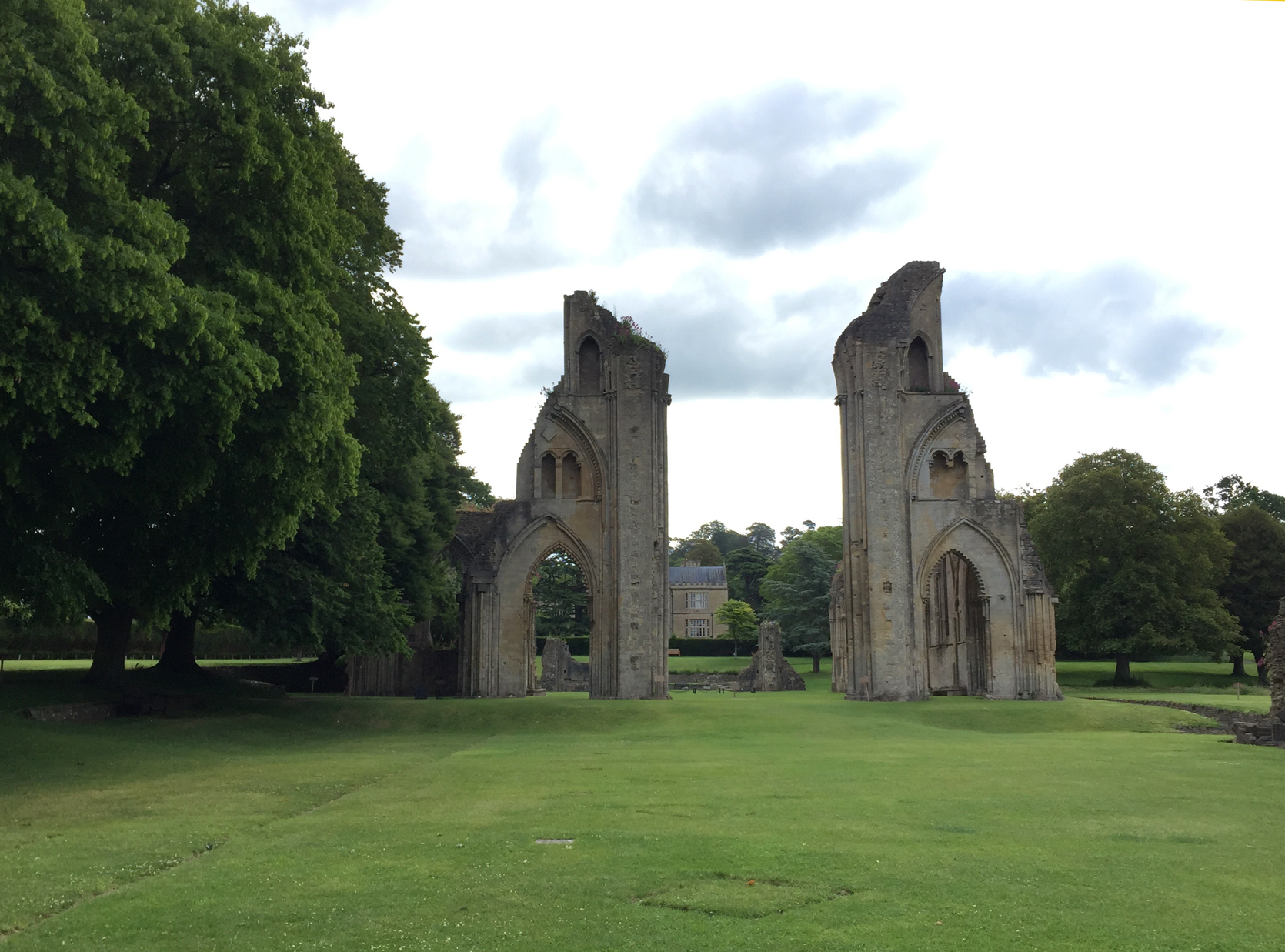 4.abbey.3.jpg