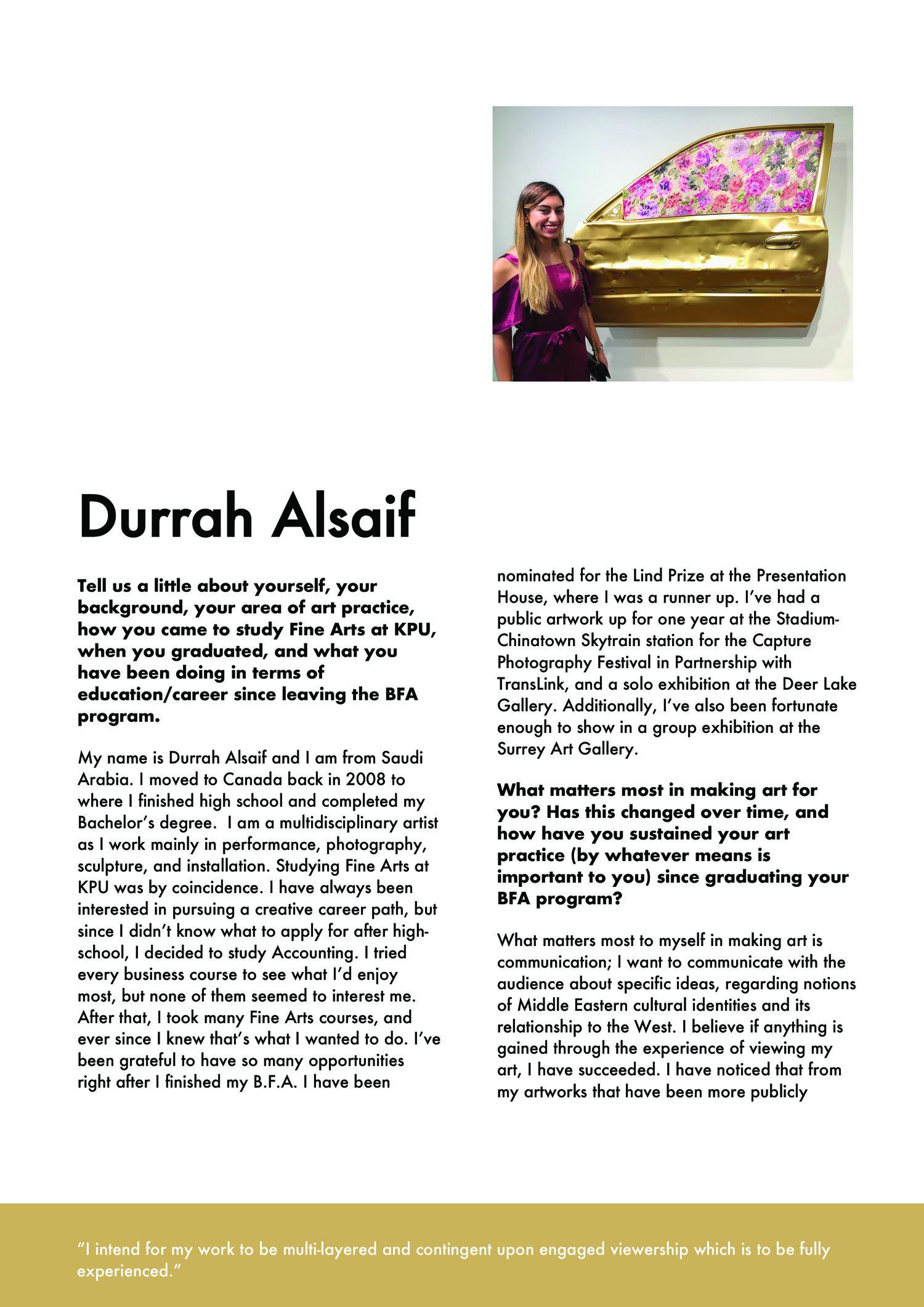 Catalogue_Durrah1.jpg