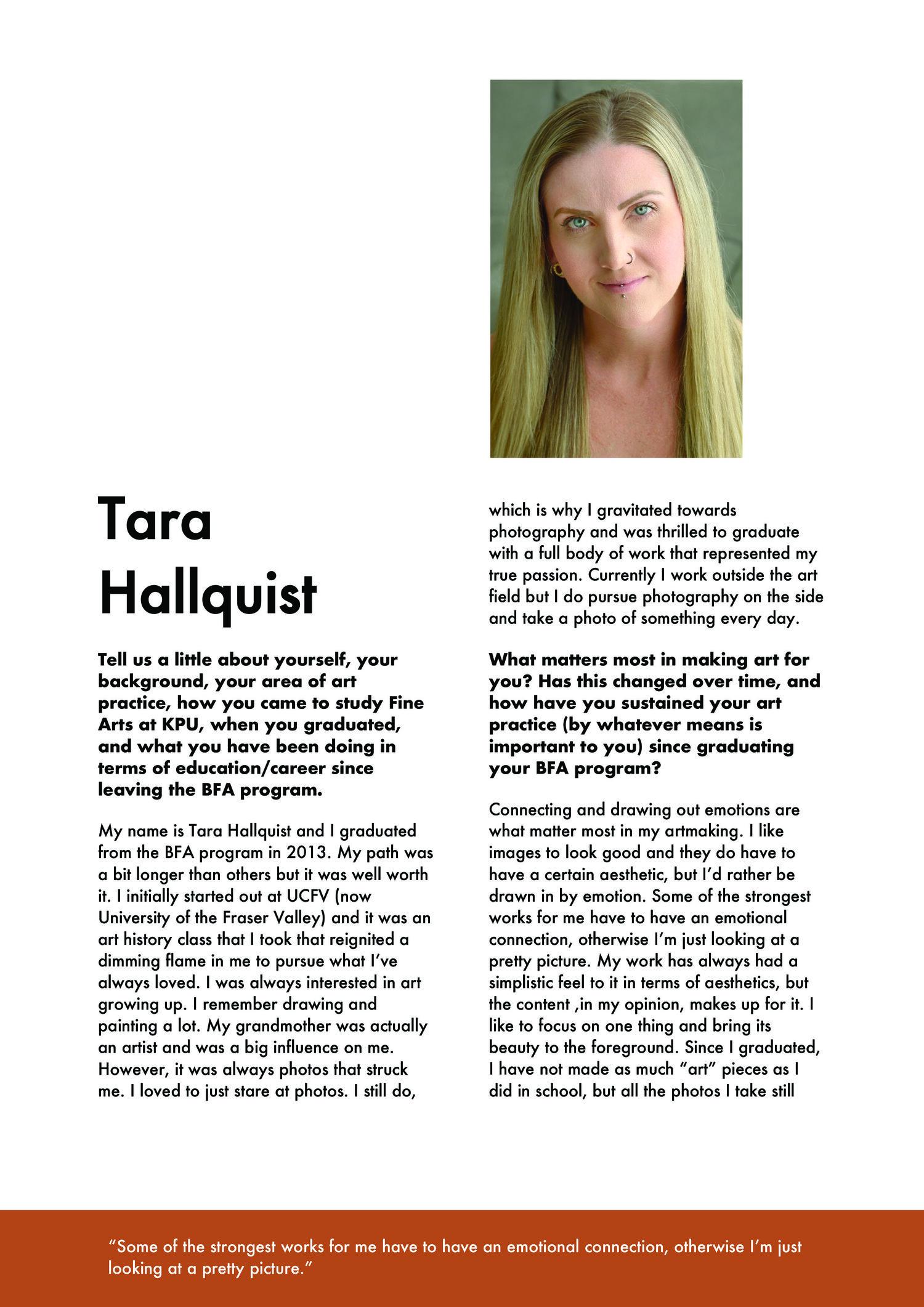 catalogue_Hallquist1.jpg