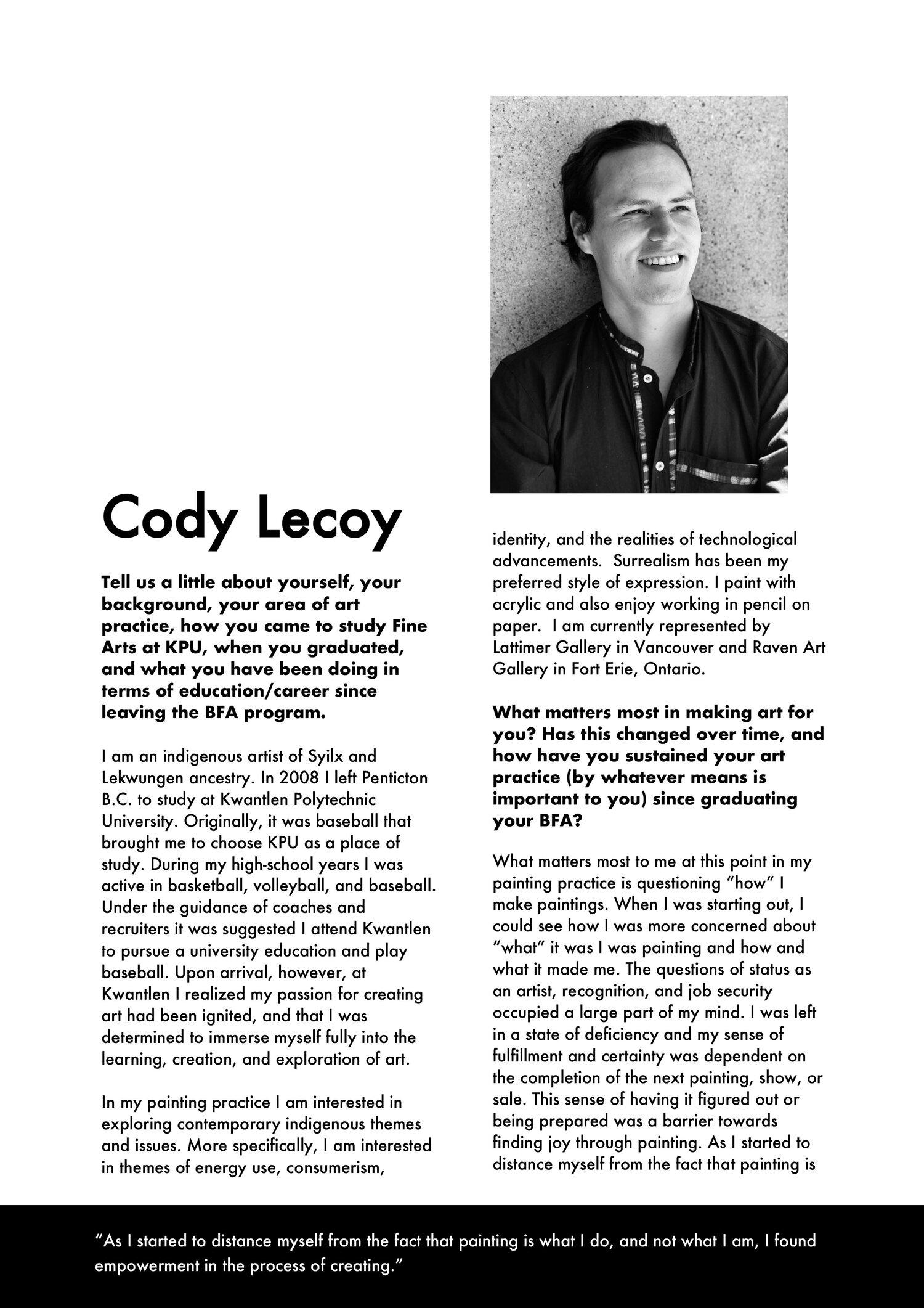 Catalogue_Lecoy1.jpg