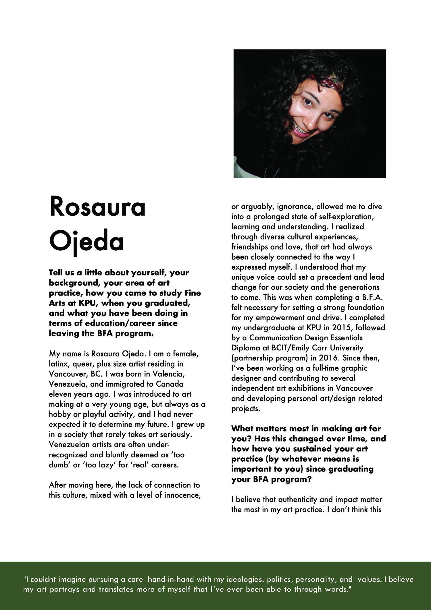 catalogue_Ojeda1.jpg