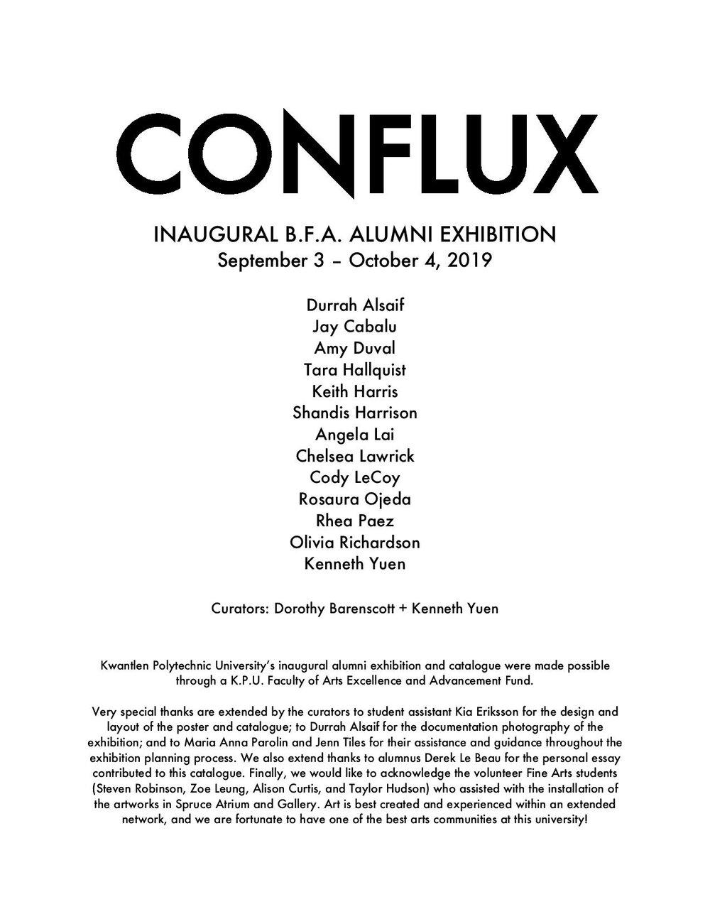 Alumni Exhibition Copy-page-001.jpg