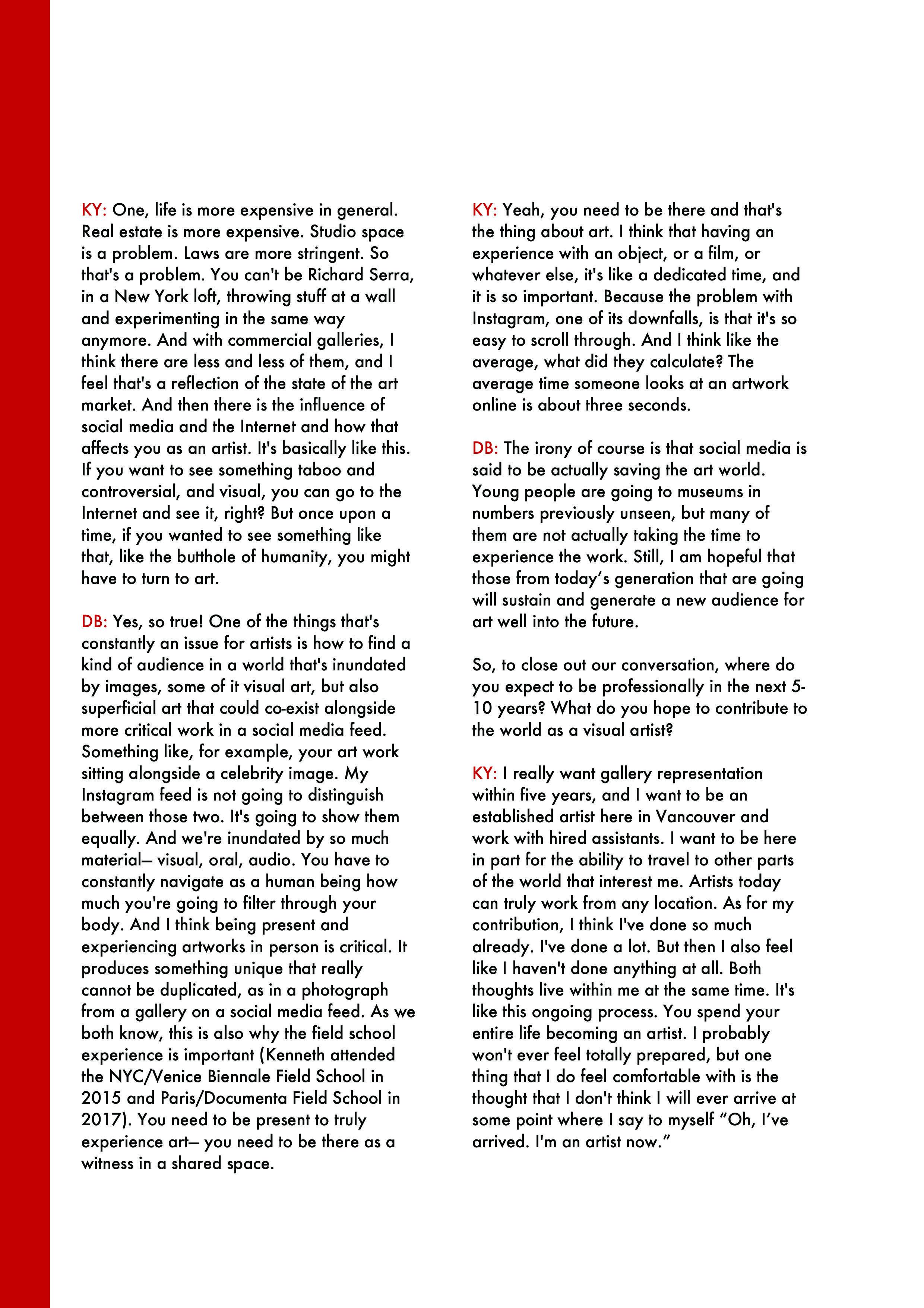 Catalogue_Kenneth_Essay4.jpg