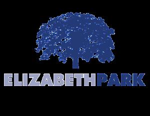 elizabeth-park-dark-regular-1-300x232.png
