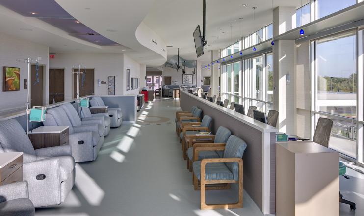 Highlands Oncology