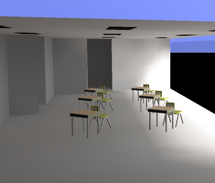 Daylight Modeling.jpg