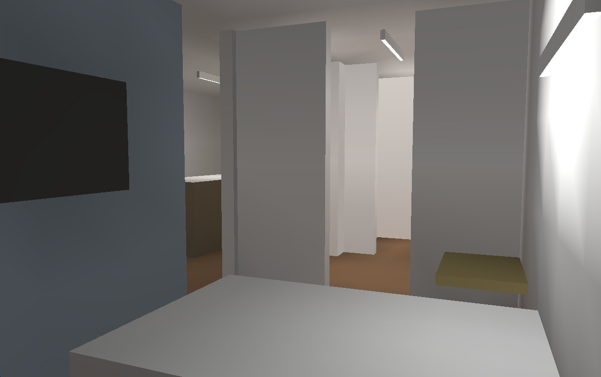 lighting rendering 2.jpg